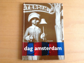Dag Amsterdam - H. Hoekstra