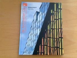 De Architekten Cie - C. Zucchi / H. Ibelings