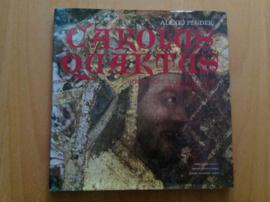 Carolus Quartis - A. Pludek