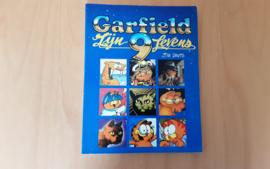 Garfield. Zijn 9 levens - J. Davis