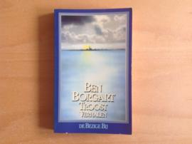 Troost verhalen - B. Borgart