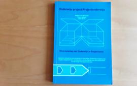 Onderwijs project/Projectonderwijs - W. van Woerden / F. Bertels / Ch. Blom