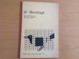 De Maerelingk