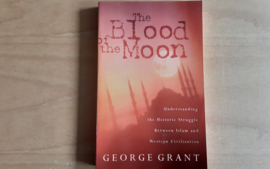 The Blood of the moon - G. Grant