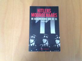 Hitlers moordenaars - G. Knopp