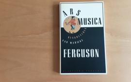 Ars Musica - M. Ferguson