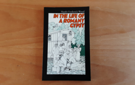 In the life of a roman gypsy - M.F. Wood