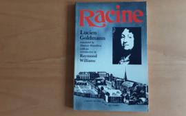 Racine / L. Goldmann