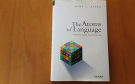 The Atoms of language - M.C. Baker