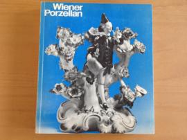 Wiener Porzellan 1718-1864