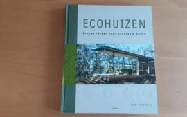 Ecohuizen - S. Costa Duran