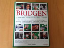 Bridgen - D. Bird