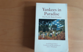 Yankees in Paradise - A.M. Gibson / J. S. Whitehead