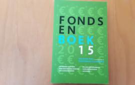 Fondsenboek 2015