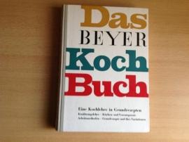Das Beyer Kochbuch