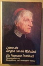 Leben als Ringen um die Wahrheit - G. Biemer / J.D. Holmes