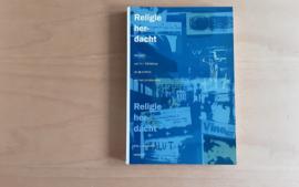 Religie herdacht- A.L. Molendijk