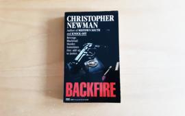 Backfire - Ch. Newman