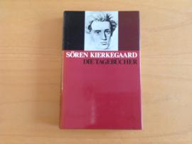 Die Tagebücher - S. Kierkegaard
