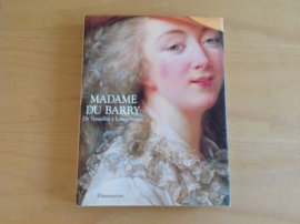 Madame du Barry - M.-A. Denis / M. Klein