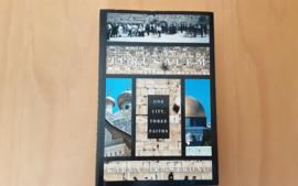 A History of Jerusalem - K. Armstrong