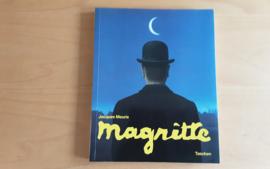 Magritte - J. Meuris