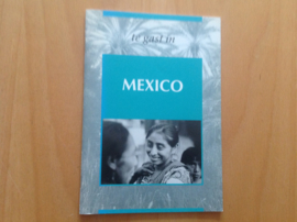 Te gast in Mexico - P. Ophey