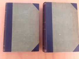 Gesammelte Schriften, 2 banden - E. Troeltsch