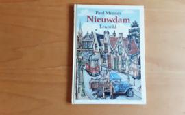Nieuwdam - P. Menses