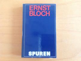 Spuren - E. Bloch