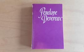Penelope Devereux - S. Bishop