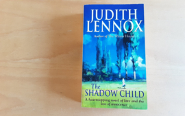 The Shadow Child - J. Lennox