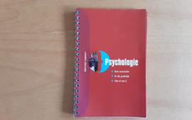 Wolters Compact Psychologie - M. van der Hulst