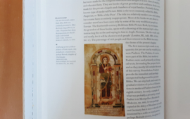 The Book. A history of The Bible / Ch. de Hamel