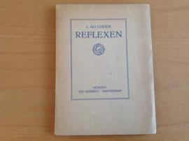 Reflexen - L.A. Cohen
