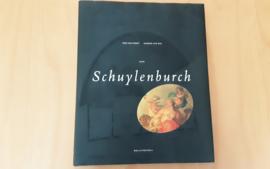 Huis Schuylenburch - R. van Zoest / X. van Eck