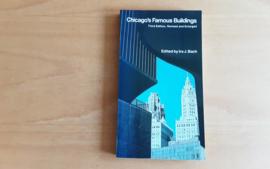 Chicago's Famous Buildings - I.J. Bach