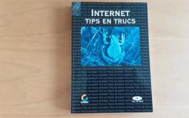 Internet tips en trucs - J. Steffen