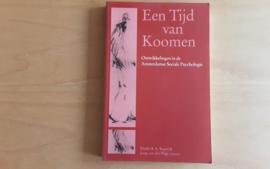 Een Tijd van Koomen - D.A. Stapel / J. van der Pligt