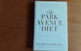 The Park Avenue Diet - S. Fischer