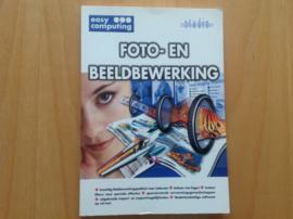 Foto- en beeldbewerking - Easy Computing