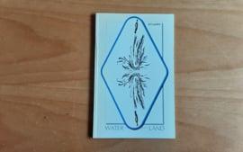 Waterland - GESIGNEERD - G.J. Peelen