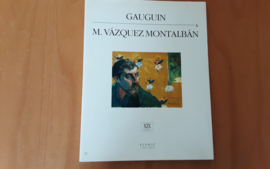 Gaugin & M. Vazquez Montalban - M. Vazquez Montalban