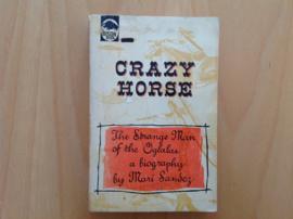 Crazy Horse - M. Sandoz