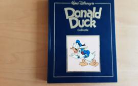 Donald Duck. De beste verhalen: jubilaris - leeuwentemmer - drijver - stationschef