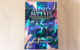 Mind myths - S. Della Sala