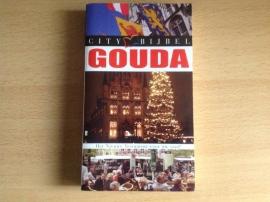 City Bijbel Gouda