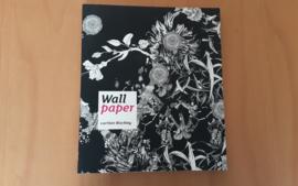 Wallpaper - L. Blackley