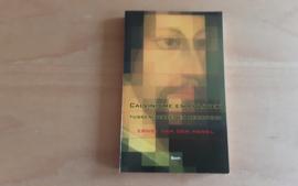 Calvinisme en politiek tussen verzet en berusting - E. van den Hemel