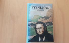Stendhal - H. Bloom